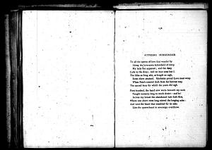 image of page [135 verso]