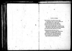 image of page [136 verso]