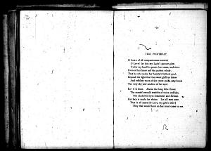 image of page [138 verso]