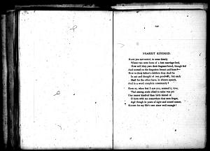 image of page [139 verso]
