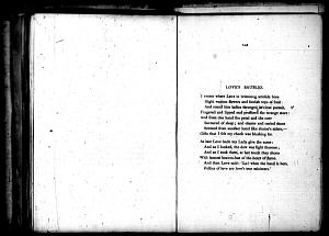 image of page [140 verso]