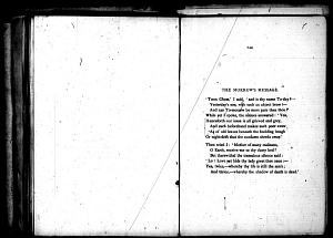 image of page [143 verso]