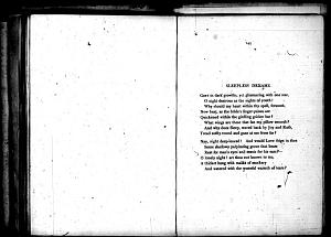 image of page [144 verso]