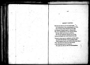 image of page [145 verso]