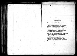 image of page [146 verso]