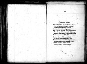 image of page [147 verso]
