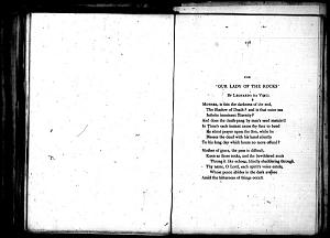 image of page [155 verso]