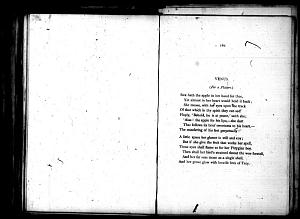 image of page [161 verso]
