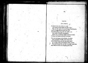 image of page [162 verso]
