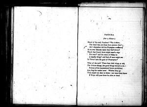image of page [164 verso]