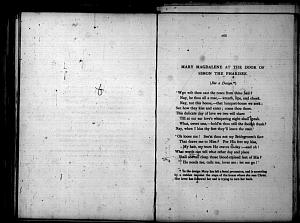 image of page [165 verso]