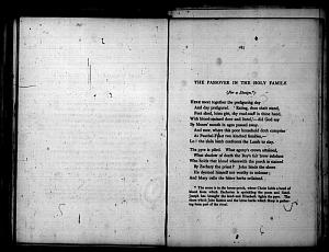 image of page [166 verso]