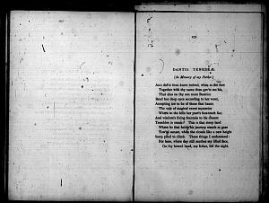 image of page [171 verso]