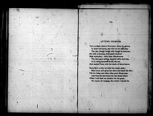 image of page [172 verso]