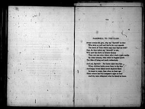 image of page [173 verso]