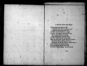 image of page [174 verso]