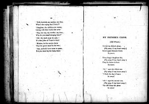 image of page 90