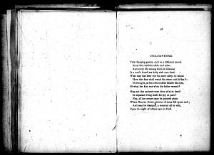 image of page [95 verso]