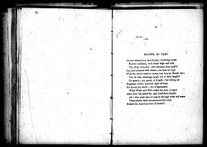 image of page [96 verso]