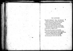 image of page [97 verso]