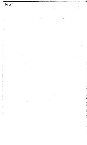 image of page [42]