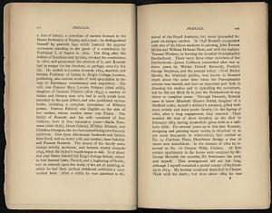 image of page xvi