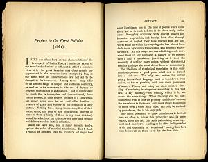 image of page [xii]