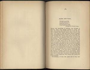 image of page [382]