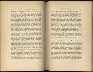 image of page 394