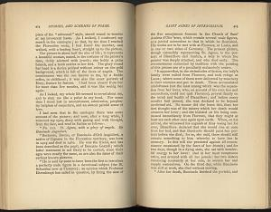 image of page 414