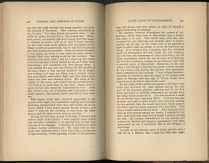 image of page 420