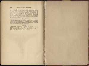 image of page 528