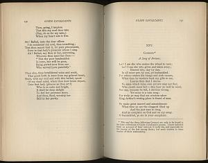 image of page 150