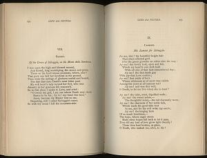 image of page 172