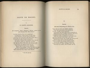 image of page [178]
