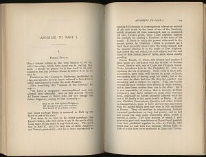 image of page [218]