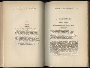 image of page 332