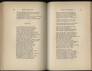 image of page 440