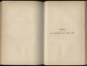 image of page [470]