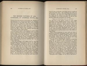 image of page 476