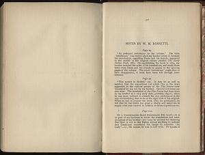 image of page [516]