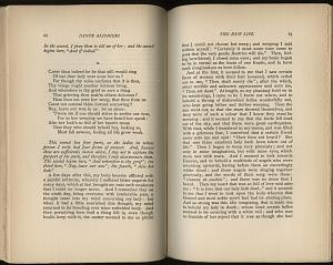 image of page 62