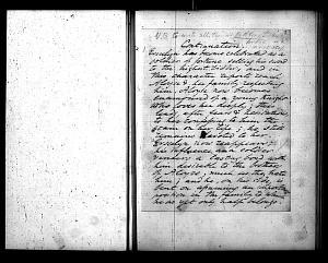 image of page [i verso]