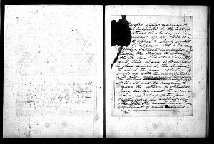 image of page [2verso]