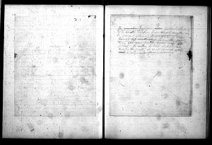 image of page [3verso]