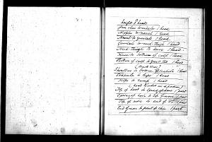 image of page [4a verso]