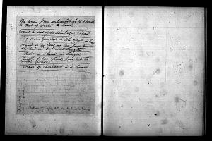 image of page [5verso]
