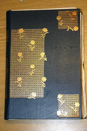 image of page [binding design]