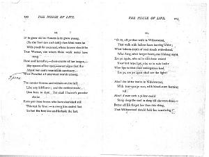 image of page 213