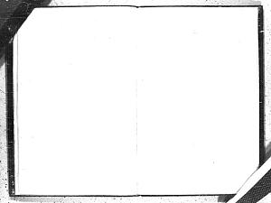 image of page [14]